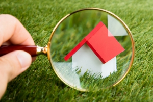 Don't Skip the Home Inspection Despite the Skyrocketing Market!