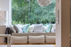 Interior Decor: How to Create a Slow Life Home