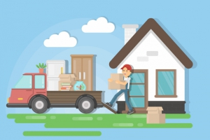 Are You Downsizing? Here Are Our Top 10 Tips!