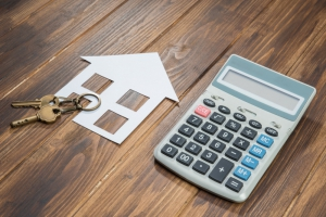 First-Time Home Buyers: 5 Tips to Help You Save for Your Down Payment