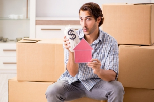 6 Money-Saving Tips for Moving Day