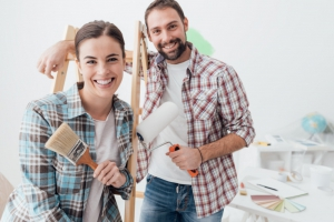 10 Tips to Keep You From Losing Your Head When Carrying Out a Full Home Renovation
