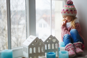 7 Tips for Improving Your Home's Indoor Air Quality in Winter