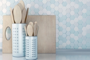 How to Choose the Right Ceramic Tile for the Right Room