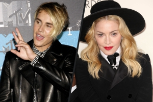 Come Discover the House that Madonna and Justin Bieber Both Fell in Love With!