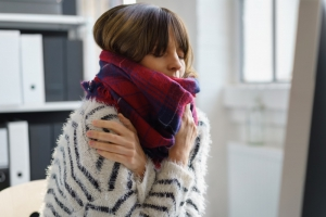 7 Tips to Stay Warm in Your House This Winter (Without Cranking Up Your Heating Bill!)
