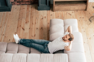 Discover How Soundproofing the Floor Will Make Your Home More Peaceful